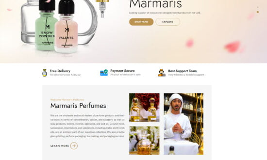 WEB DESIGNED BY CORAL CONCEPT