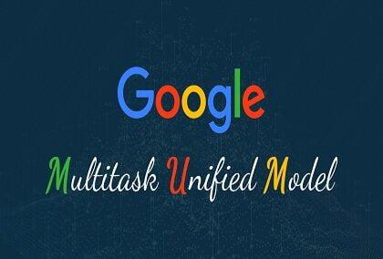 Google Mum Update
